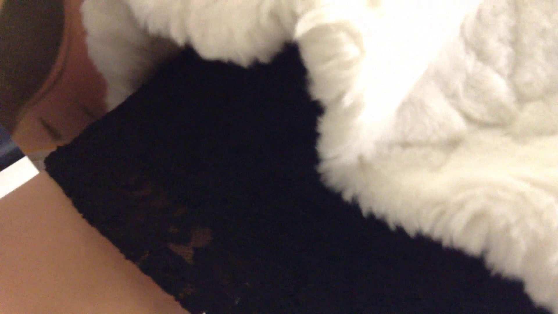 女子洗面所行列潜入記 Vol.06 盛合せ おまんこ動画流出 69画像 51