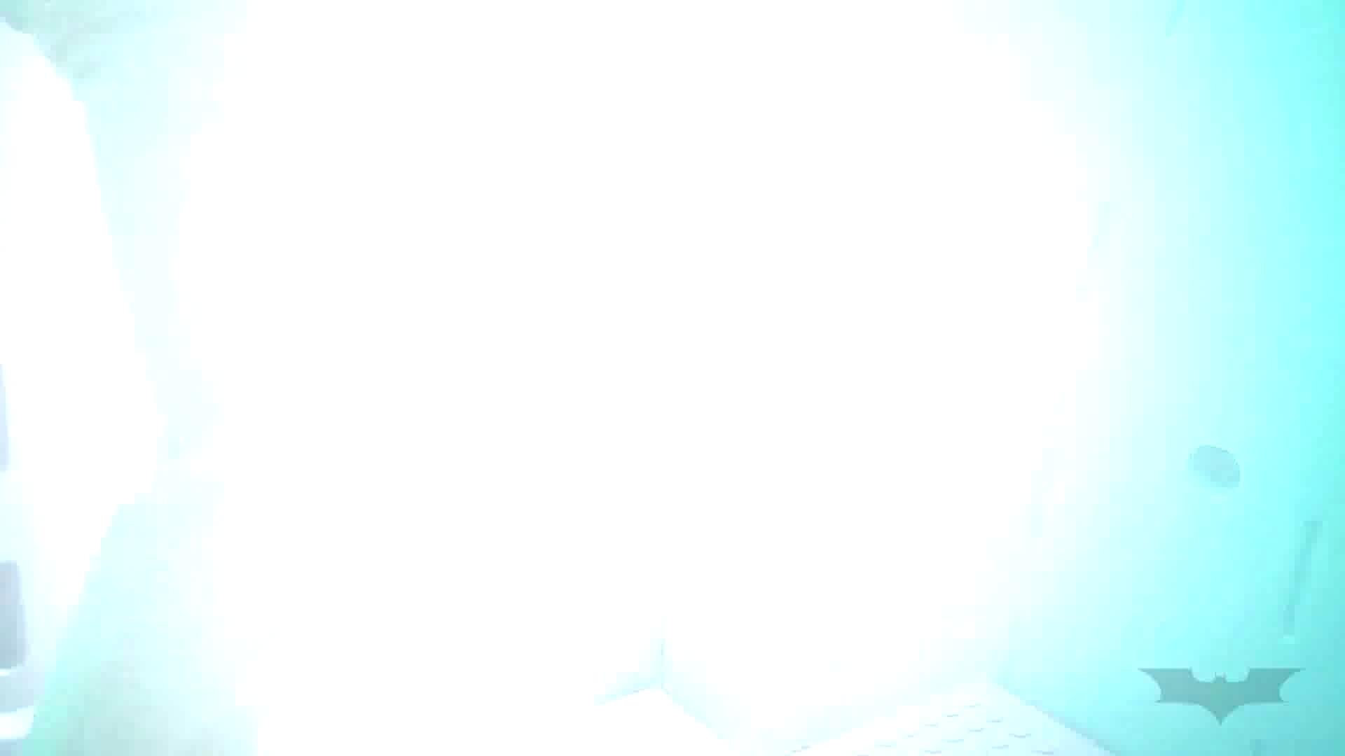 痴態洗面所 Vol.08 たっぷり汚トイレ 高画質動画 AV動画キャプチャ 31画像 28