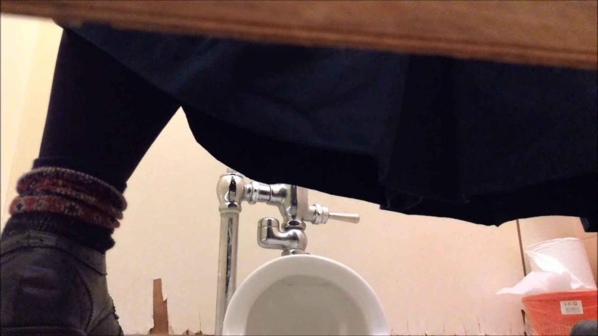 某有名大学女性洗面所 vol.12 排泄 おめこ無修正動画無料 96画像 26