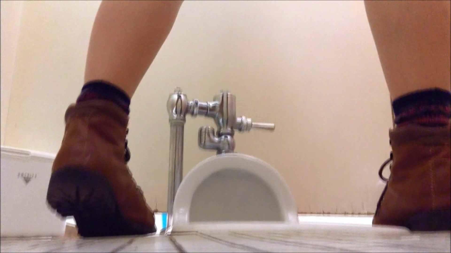 某有名大学女性洗面所 vol.12 丸見え 濡れ場動画紹介 96画像 57