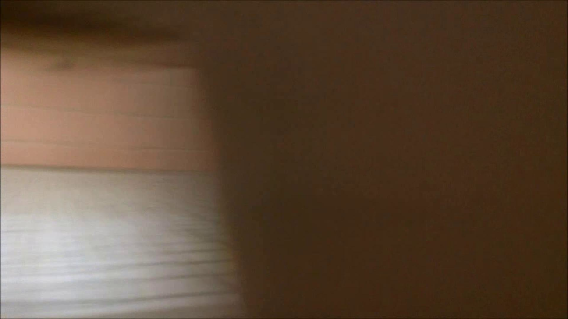 某有名大学女性洗面所 vol.12 投稿 スケベ動画紹介 96画像 61