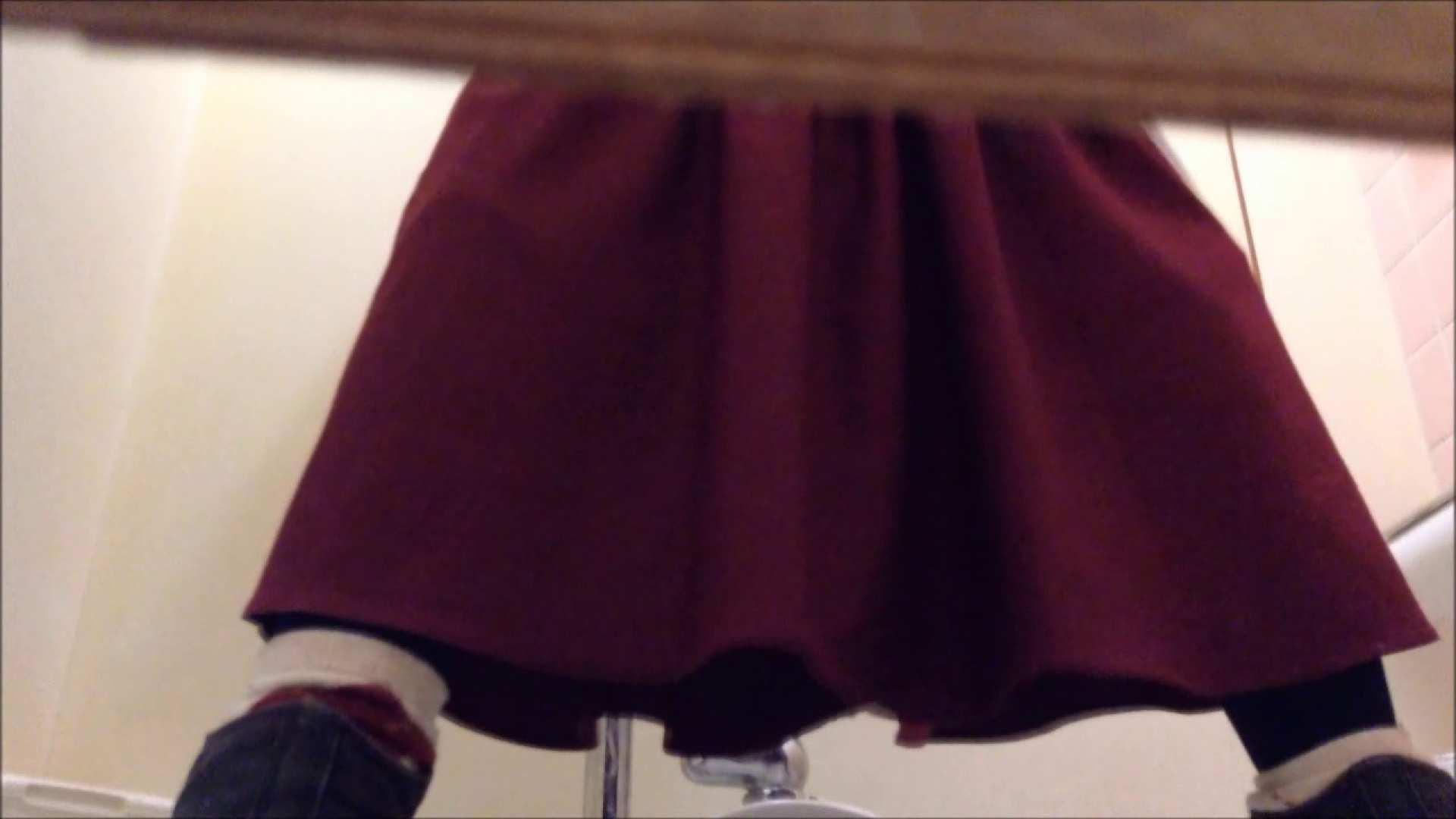 某有名大学女性洗面所 vol.12 ギャルズ オマンコ動画キャプチャ 96画像 74