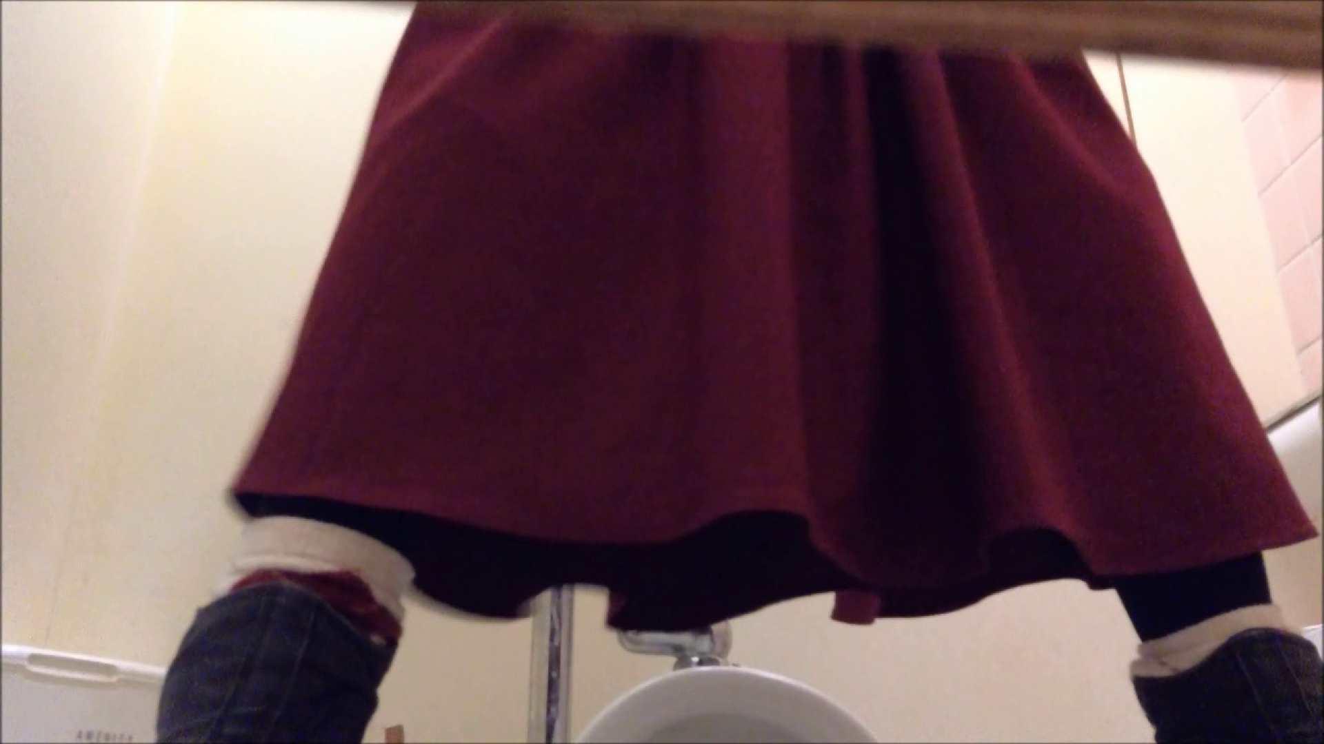 某有名大学女性洗面所 vol.12 丸見え 濡れ場動画紹介 96画像 75