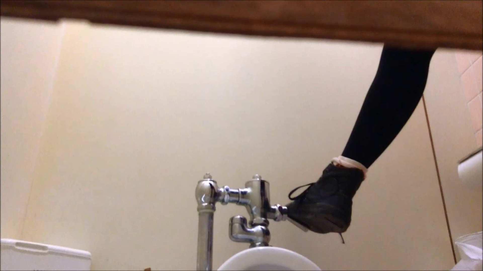 某有名大学女性洗面所 vol.12 和式・女子用 おまんこ無修正動画無料 96画像 78