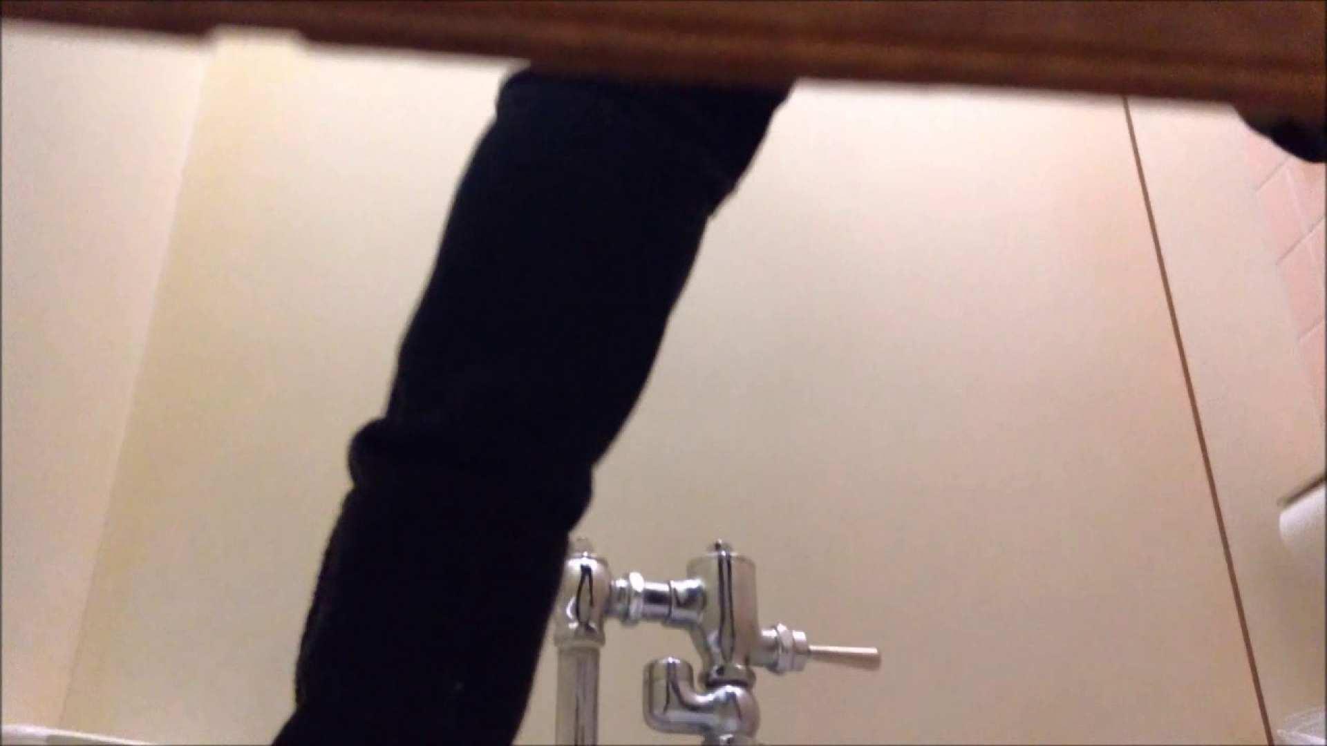 某有名大学女性洗面所 vol.12 和式・女子用 おまんこ無修正動画無料 96画像 87