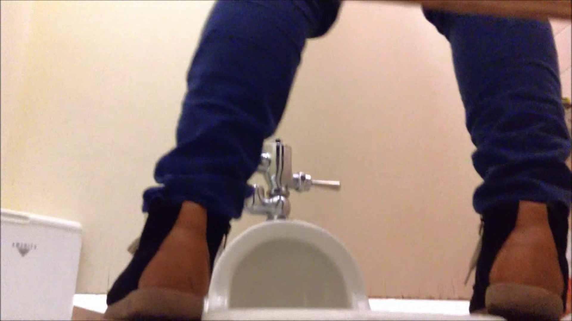 某有名大学女性洗面所 vol.13 排泄 アダルト動画キャプチャ 65画像 44