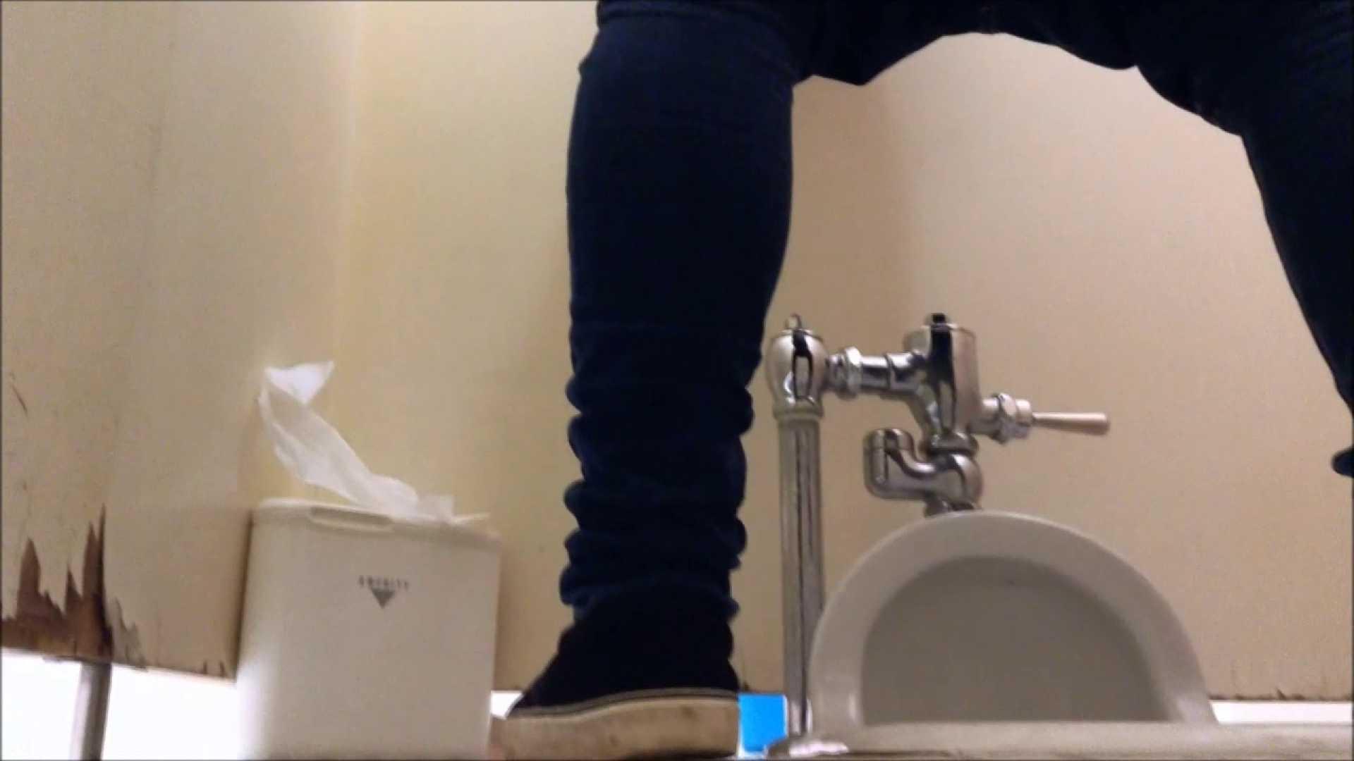 某有名大学女性洗面所 vol.13 排泄 アダルト動画キャプチャ 65画像 62