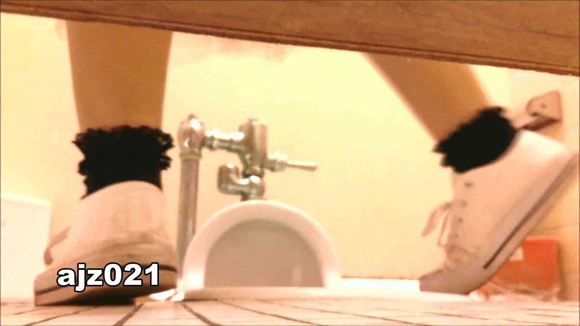 某有名大学女性洗面所 vol.21 排泄 すけべAV動画紹介 100画像 15