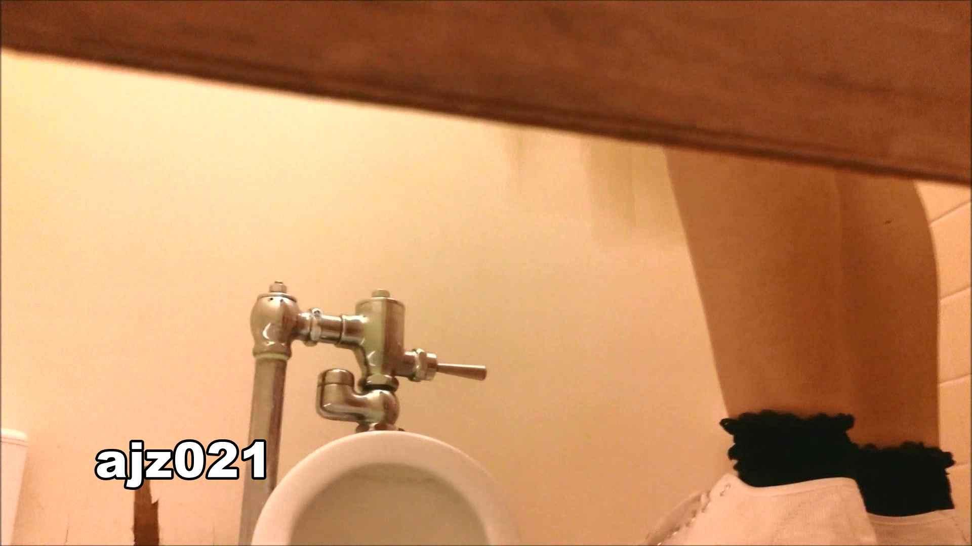 某有名大学女性洗面所 vol.21 ギャルズ  100画像 24
