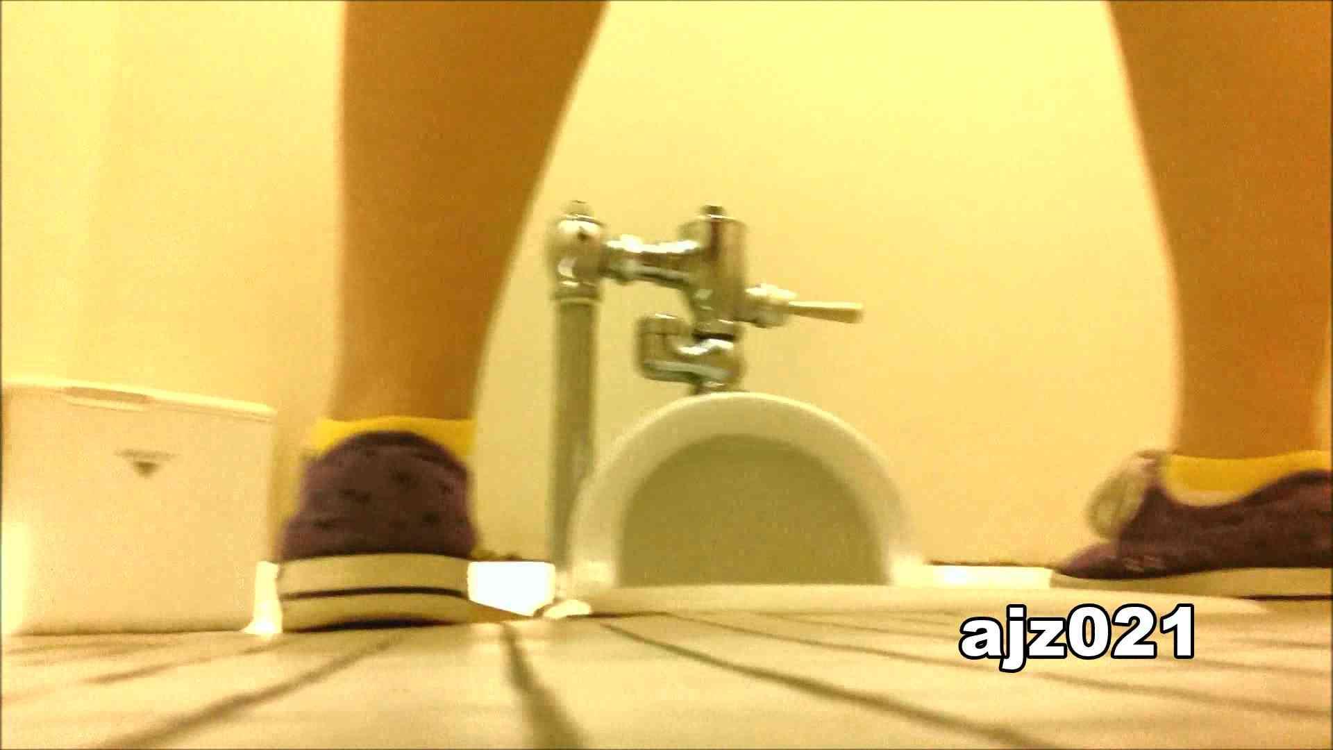 某有名大学女性洗面所 vol.21 排泄 すけべAV動画紹介 100画像 63