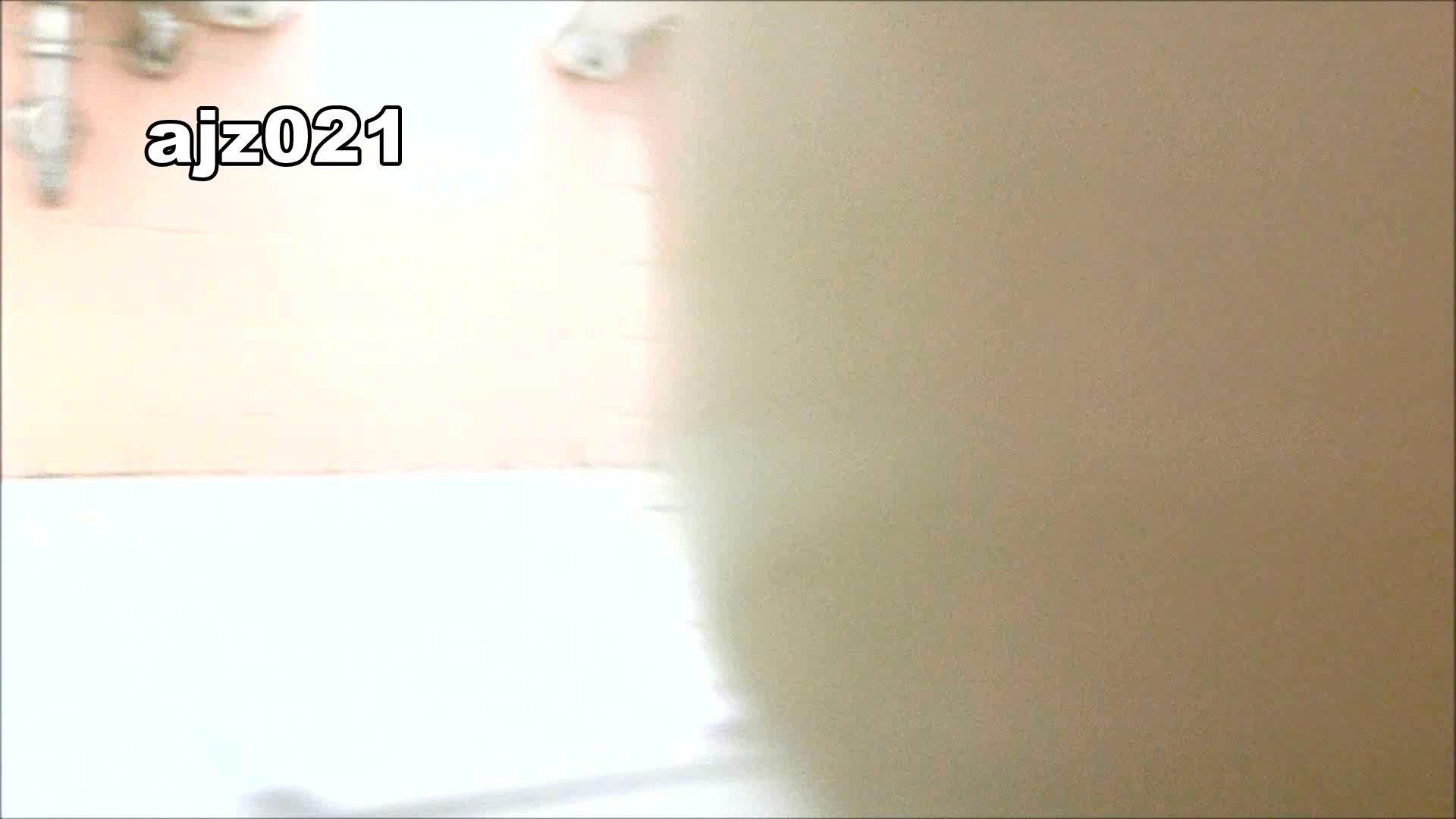 某有名大学女性洗面所 vol.21 和式・女子用 スケベ動画紹介 100画像 93