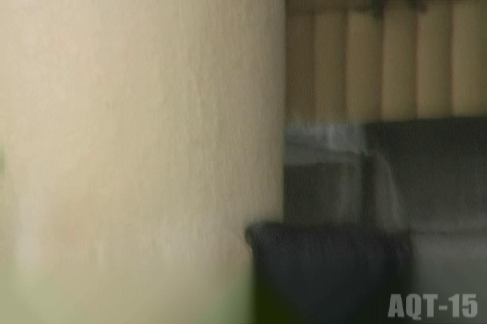 女露天風呂劇場 Vol.02 エッチなお姉さん えろ無修正画像 60画像 30