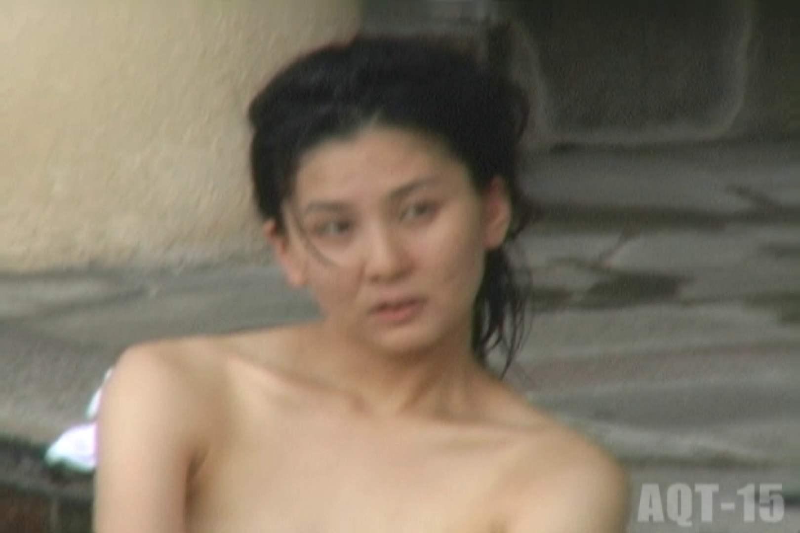 女露天風呂劇場 Vol.02 ギャルズ  60画像 36