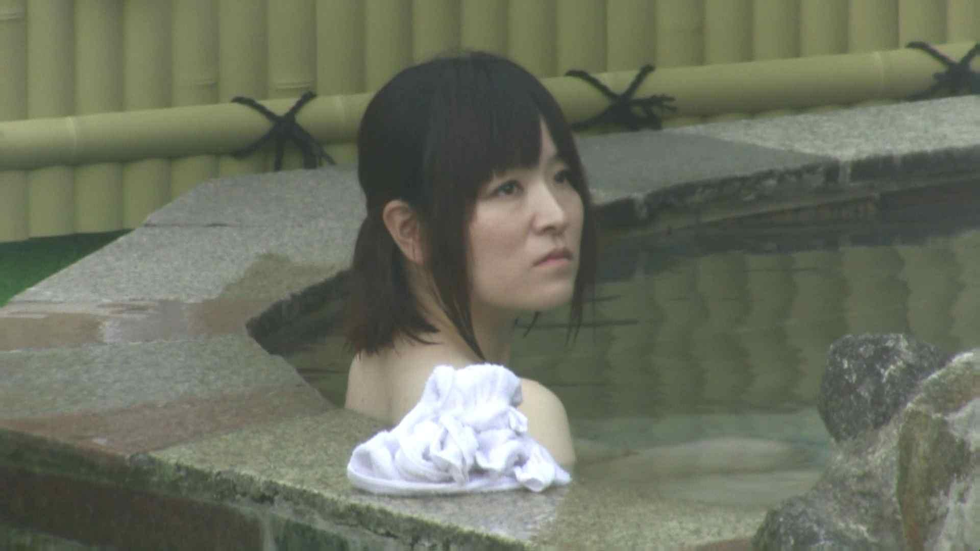 女露天風呂劇場 Vol.09 女湯の中  74画像 2