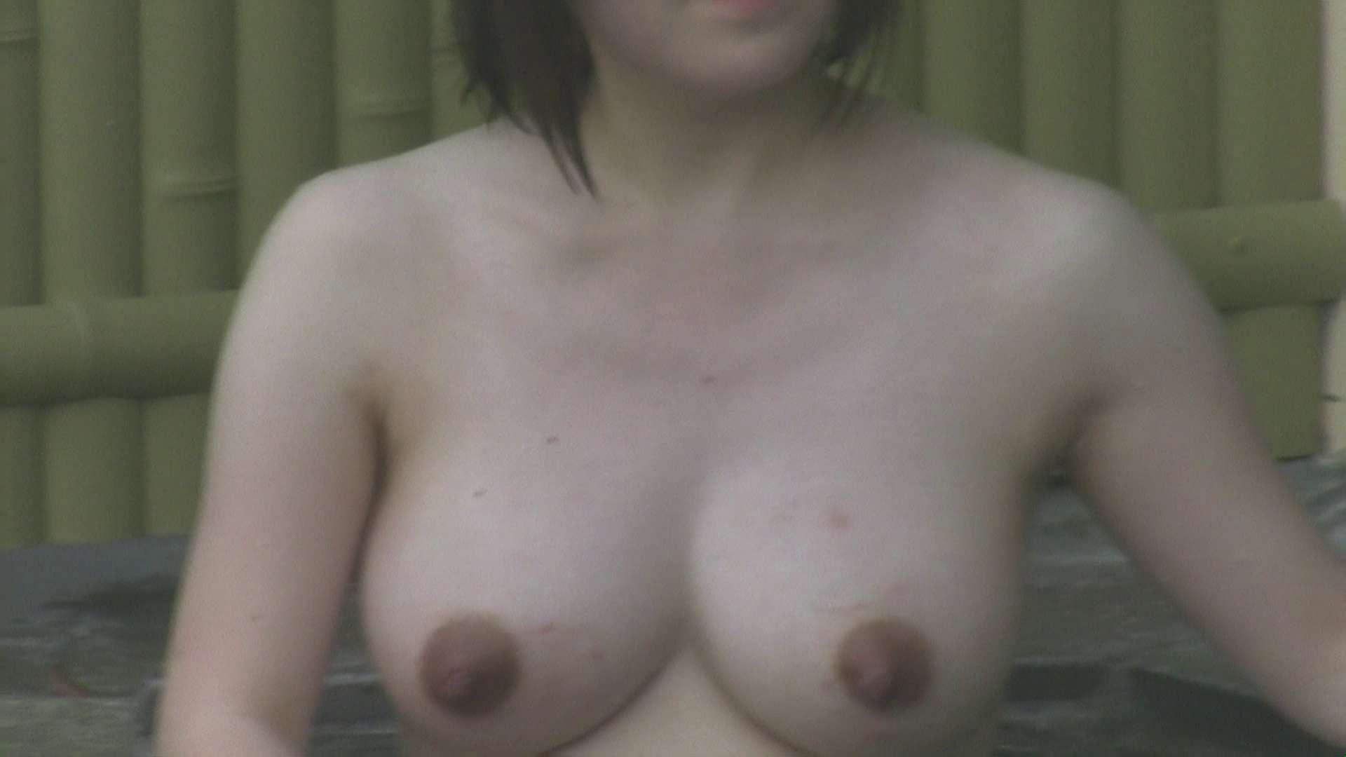 女露天風呂劇場 Vol.09 女湯の中  74画像 10