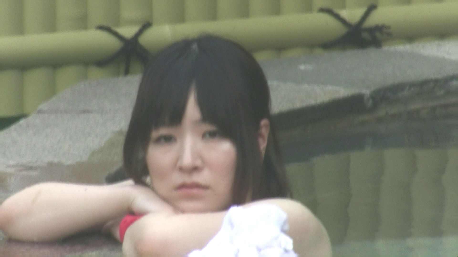 女露天風呂劇場 Vol.09 女湯の中  74画像 22