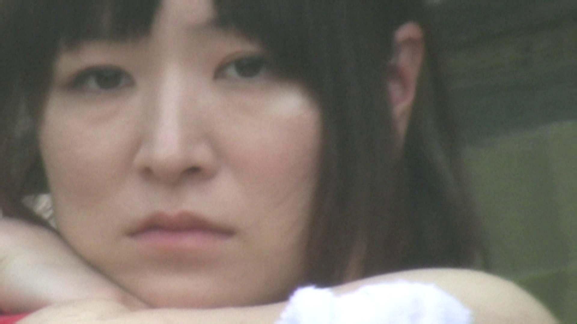 女露天風呂劇場 Vol.09 女湯の中  74画像 24