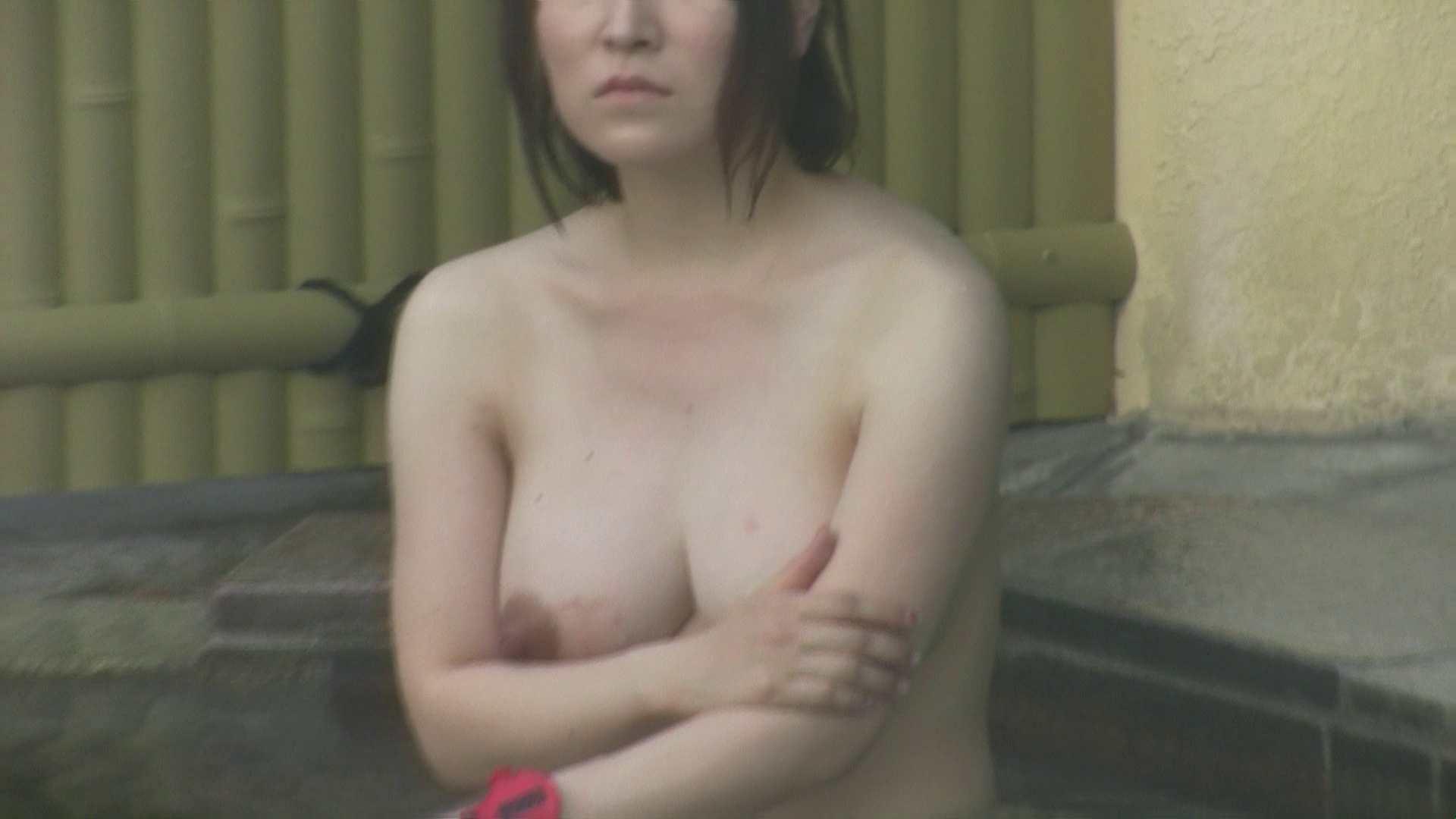 女露天風呂劇場 Vol.09 女湯の中  74画像 28