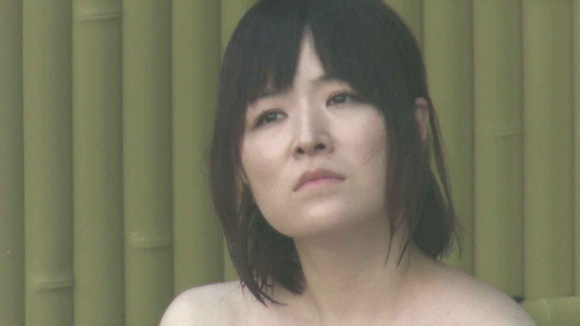 女露天風呂劇場 Vol.09 女湯の中  74画像 36