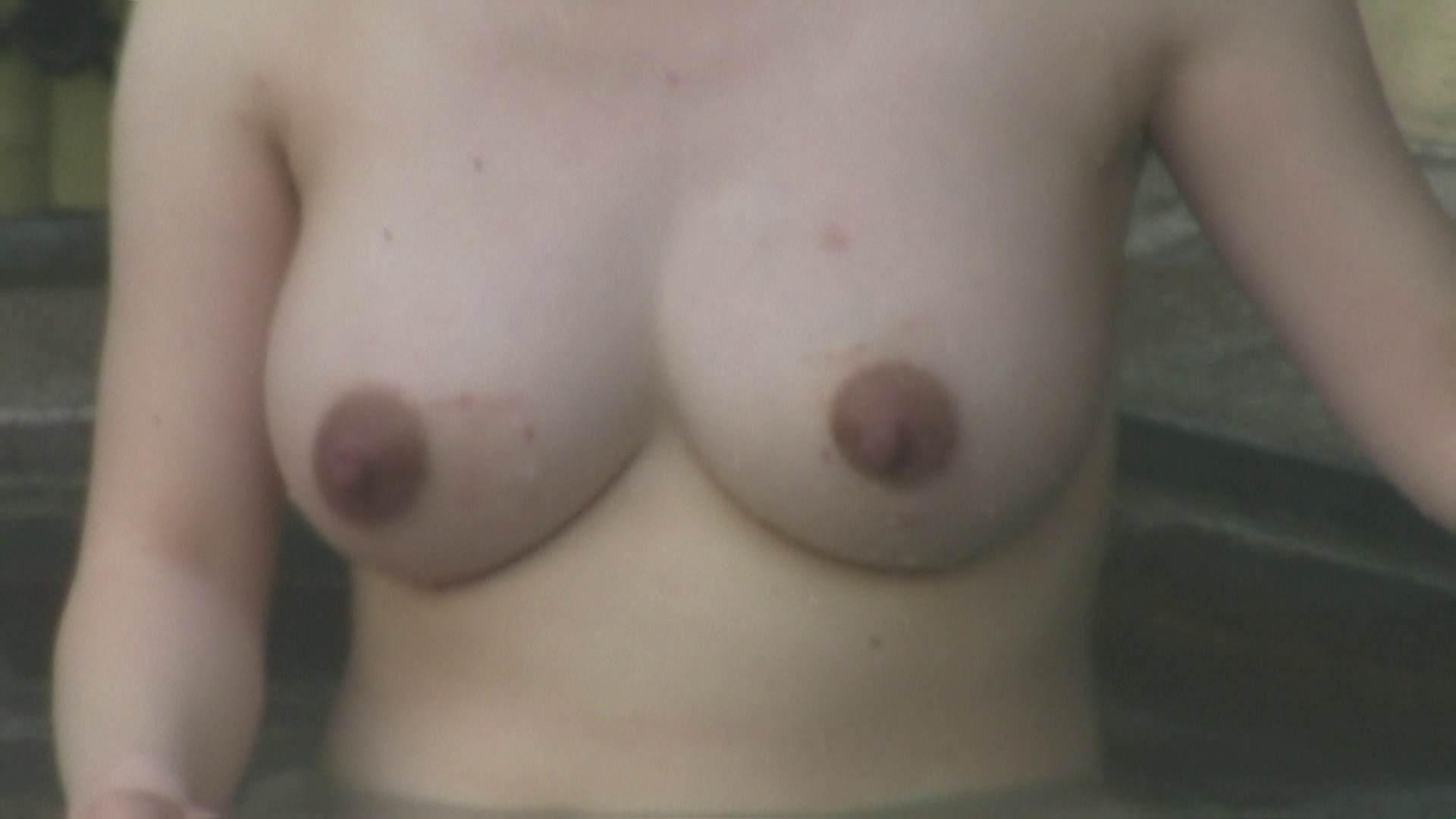 女露天風呂劇場 Vol.09 女湯の中  74画像 40