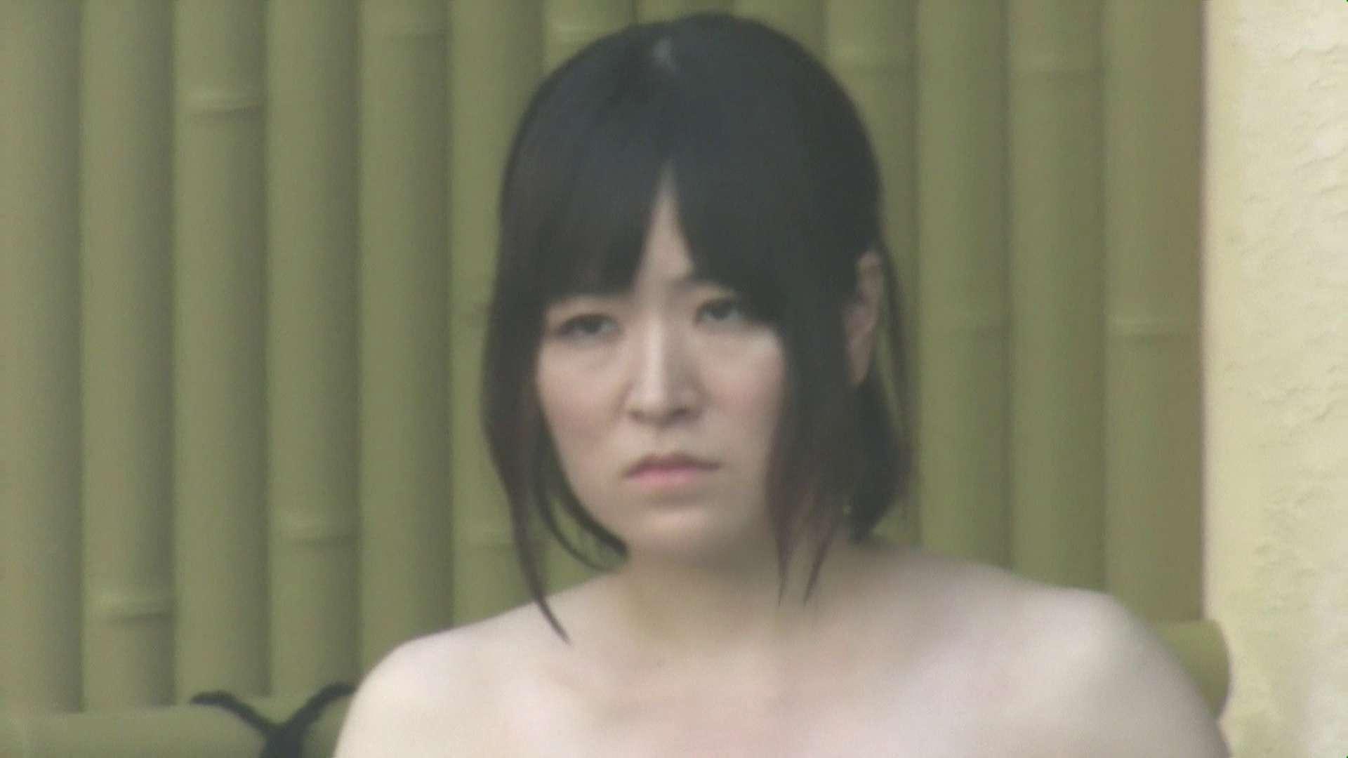 女露天風呂劇場 Vol.09 女湯の中   露天風呂の女子達  74画像 41