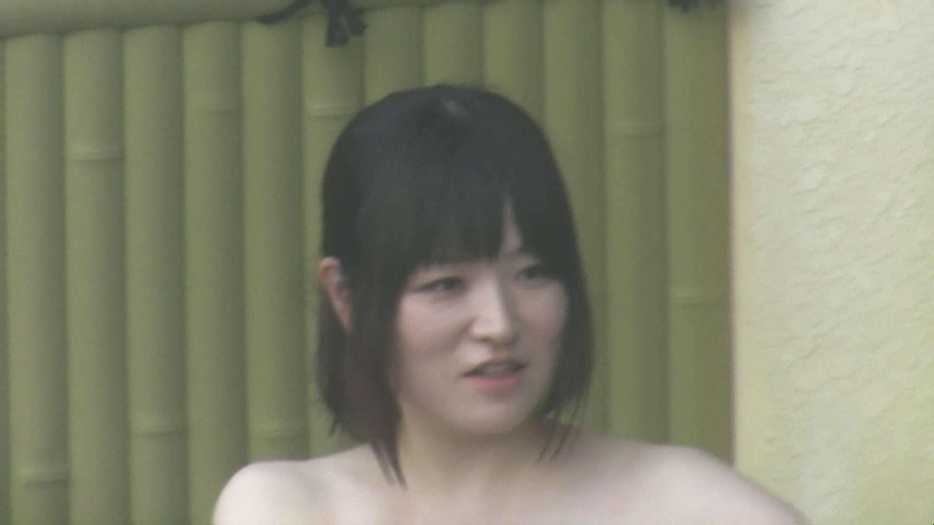 女露天風呂劇場 Vol.09 女湯の中  74画像 68