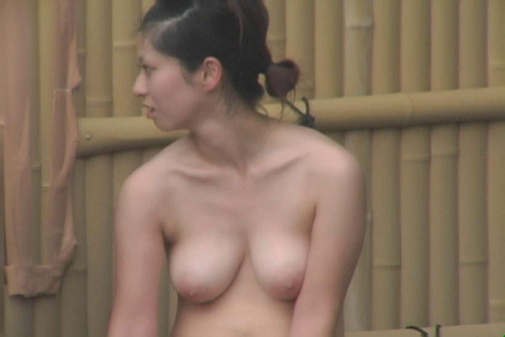 女露天風呂劇場 Vol.19 女湯の中 エロ画像 110画像 35