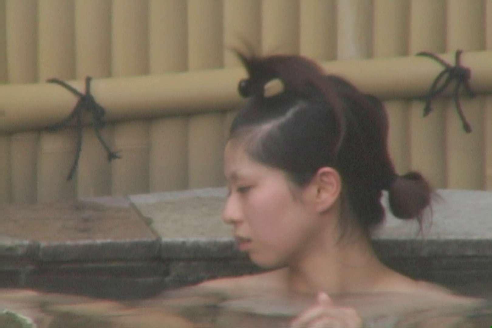 女露天風呂劇場 Vol.19 露天風呂の女子達 | エッチなお姉さん  110画像 69