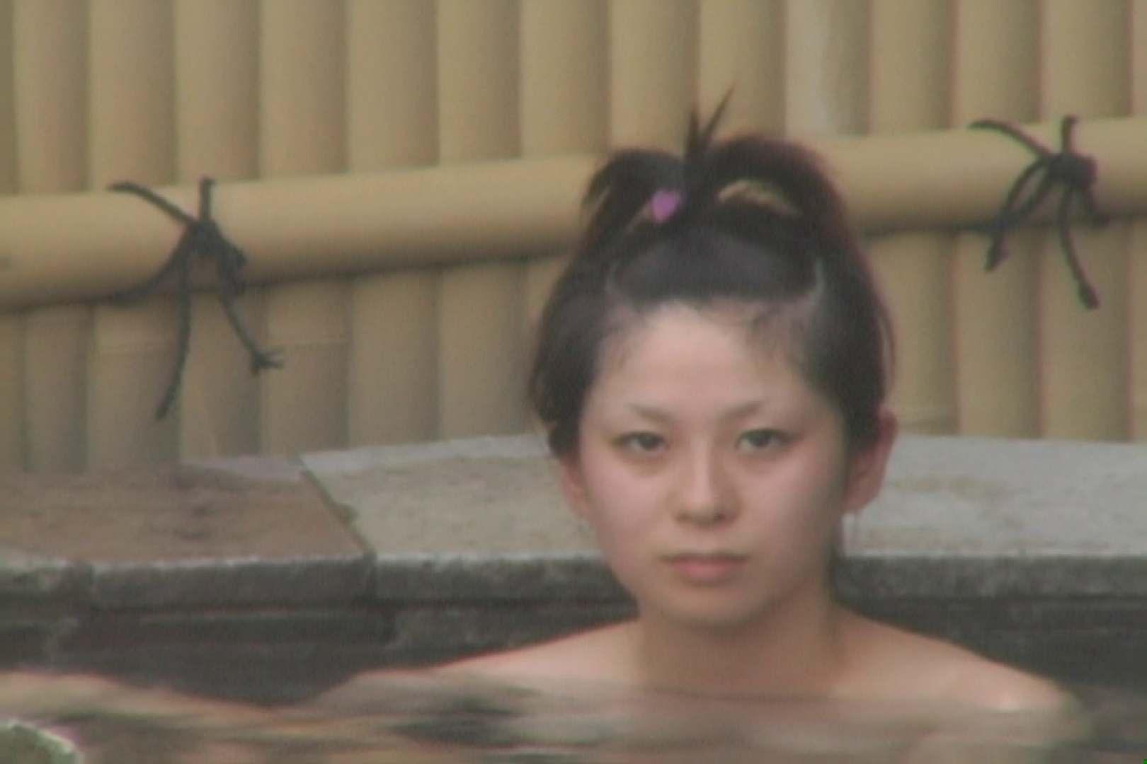 女露天風呂劇場 Vol.19 丸見え AV無料 110画像 70
