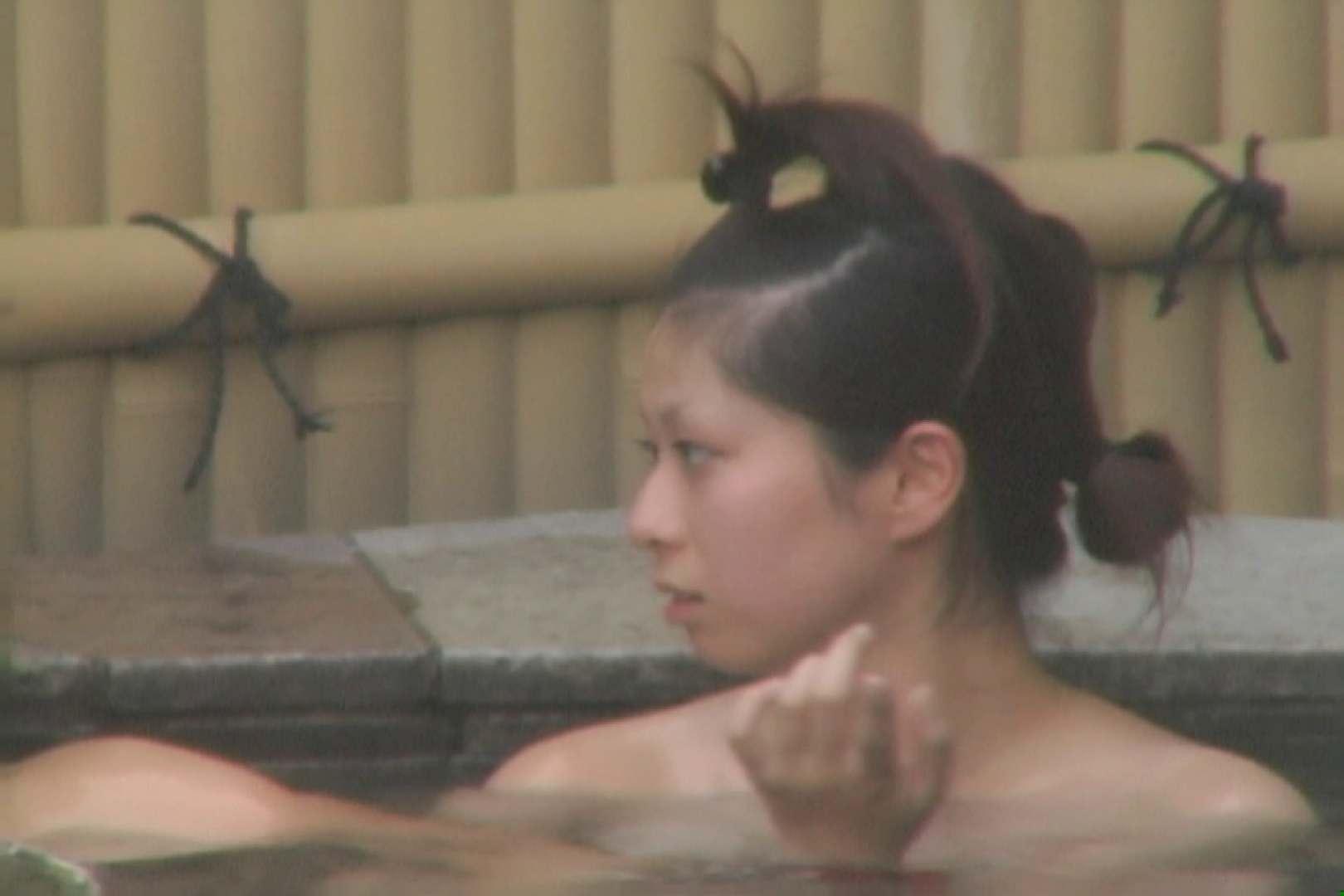 女露天風呂劇場 Vol.19 女湯の中 エロ画像 110画像 71