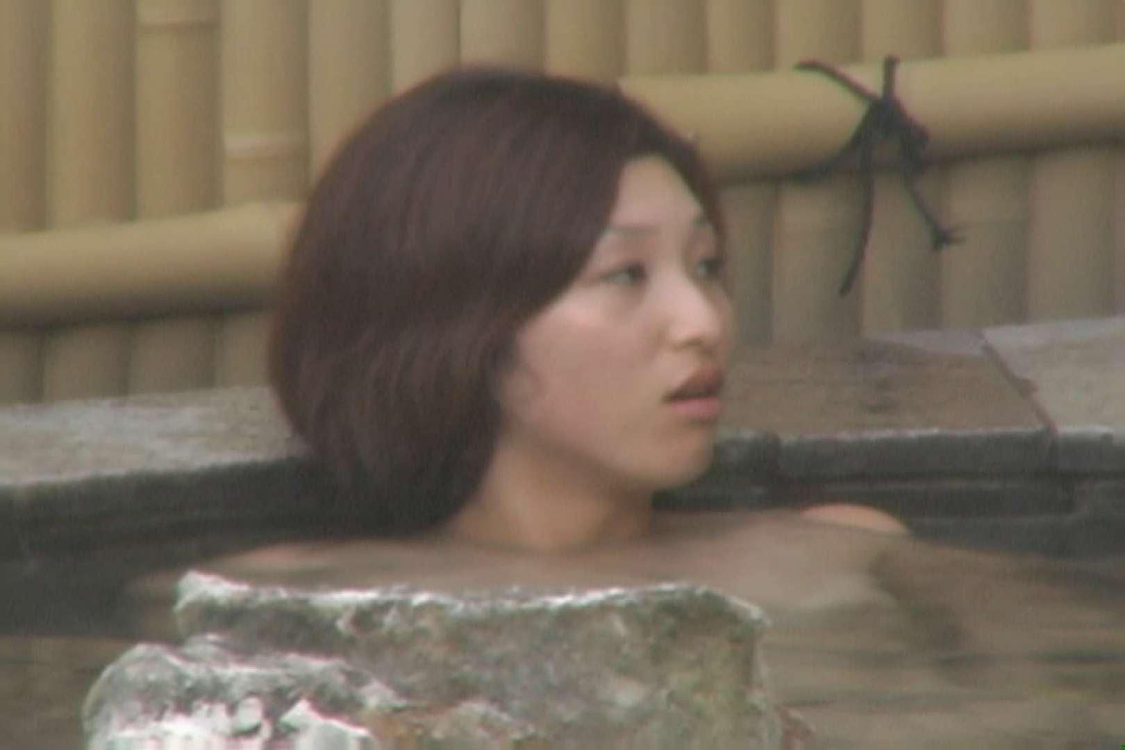女露天風呂劇場 Vol.19 丸見え AV無料 110画像 82