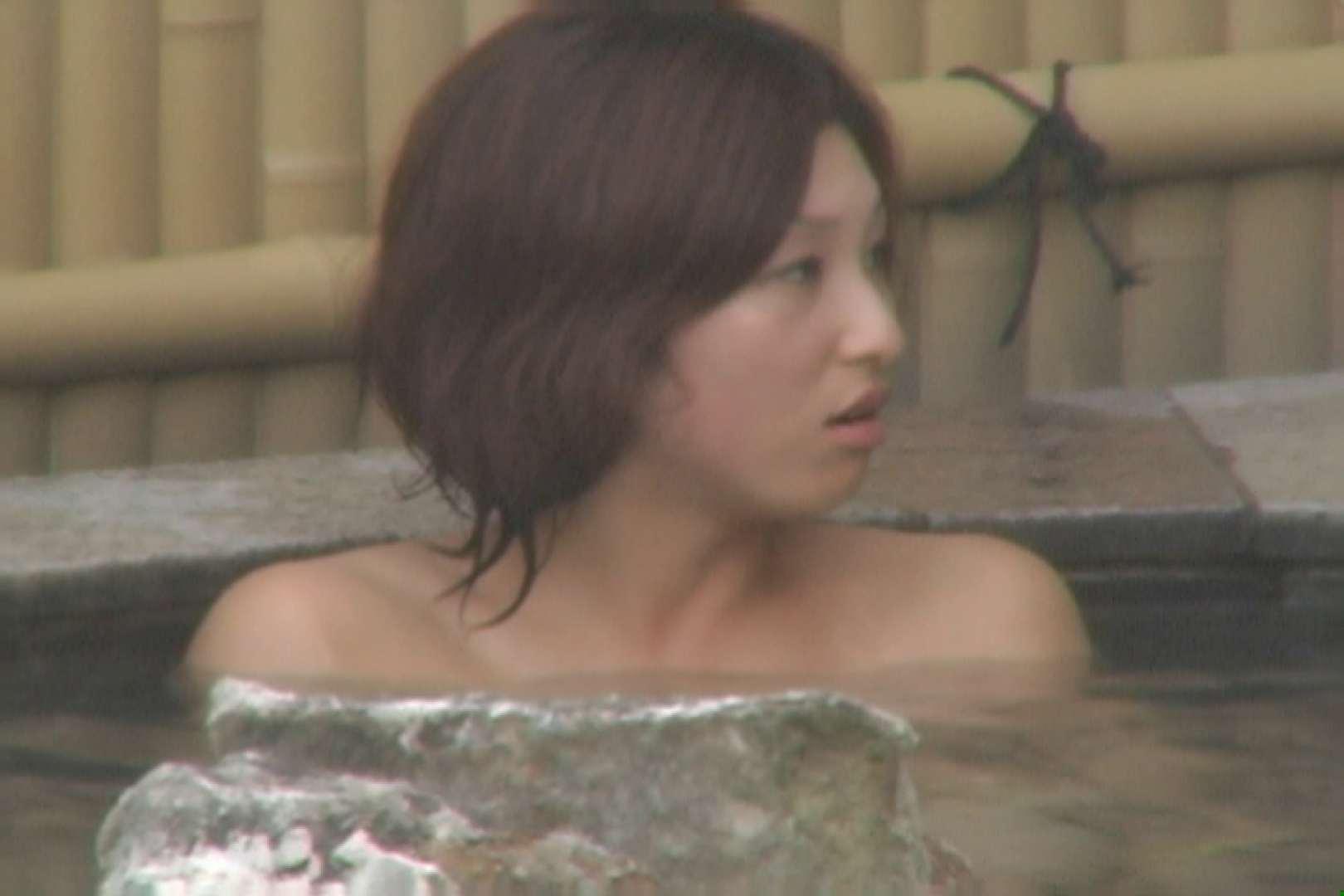 女露天風呂劇場 Vol.19 女湯の中 エロ画像 110画像 83