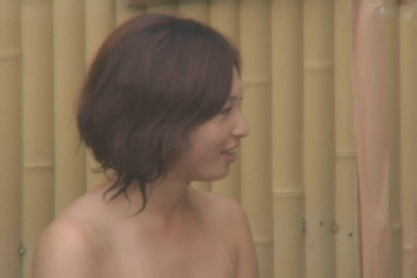 女露天風呂劇場 Vol.19 女湯の中 エロ画像 110画像 91