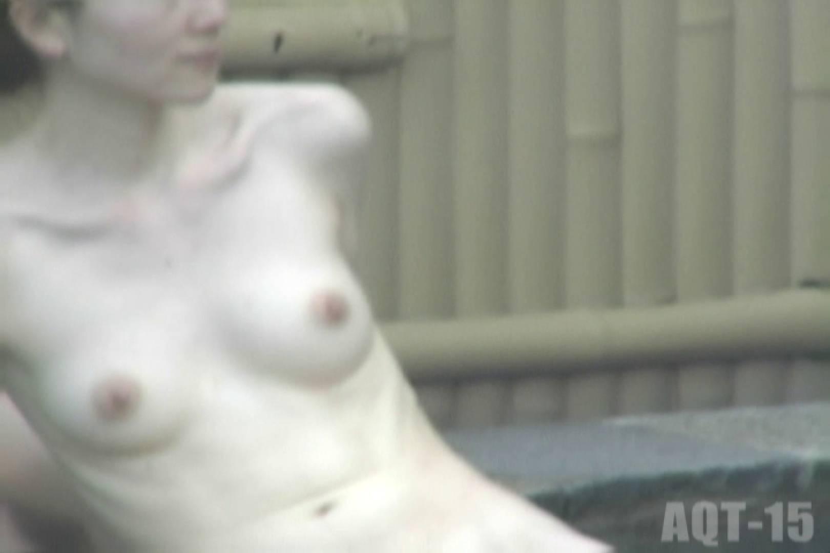 女露天風呂劇場 Vol.20 洗面所シーン ワレメ動画紹介 88画像 12