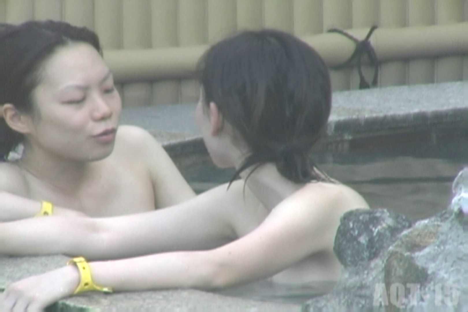 女露天風呂劇場 Vol.20 女湯の中 濡れ場動画紹介 88画像 23