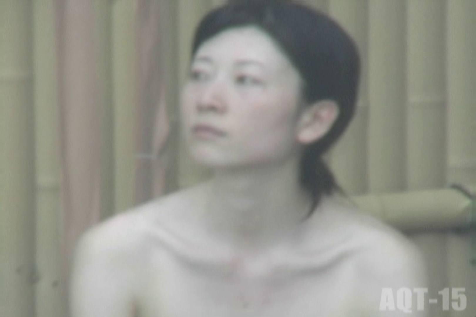 女露天風呂劇場 Vol.20 洗面所シーン ワレメ動画紹介 88画像 27