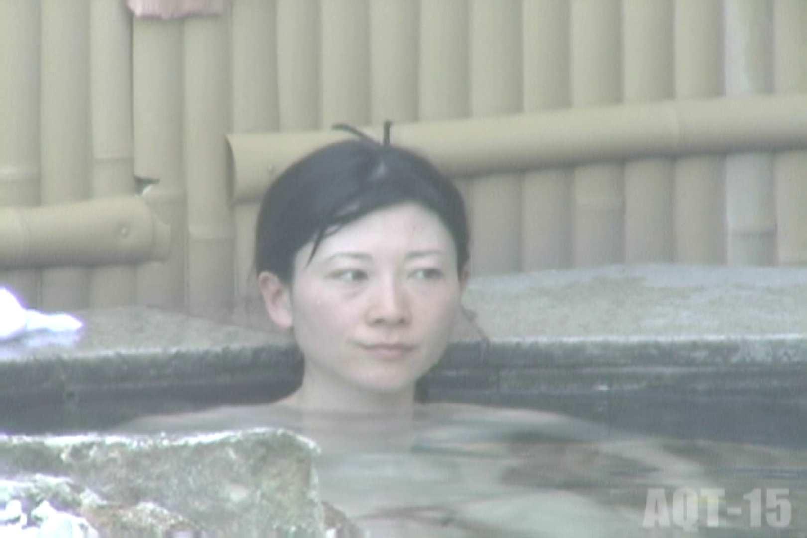 女露天風呂劇場 Vol.20 丸見え | エッチなお姉さん  88画像 31