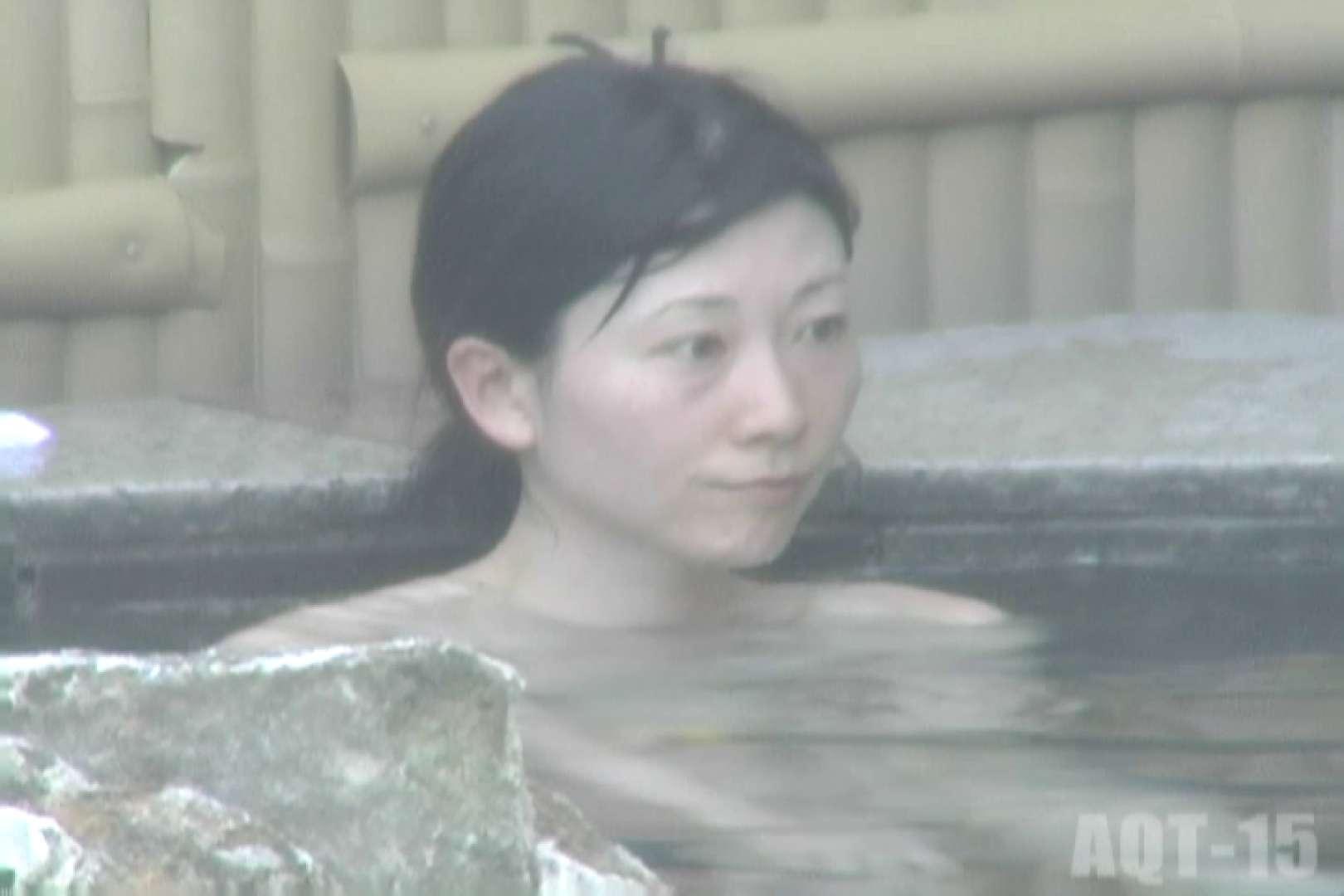 女露天風呂劇場 Vol.20 露天風呂の女子達 おめこ無修正動画無料 88画像 34