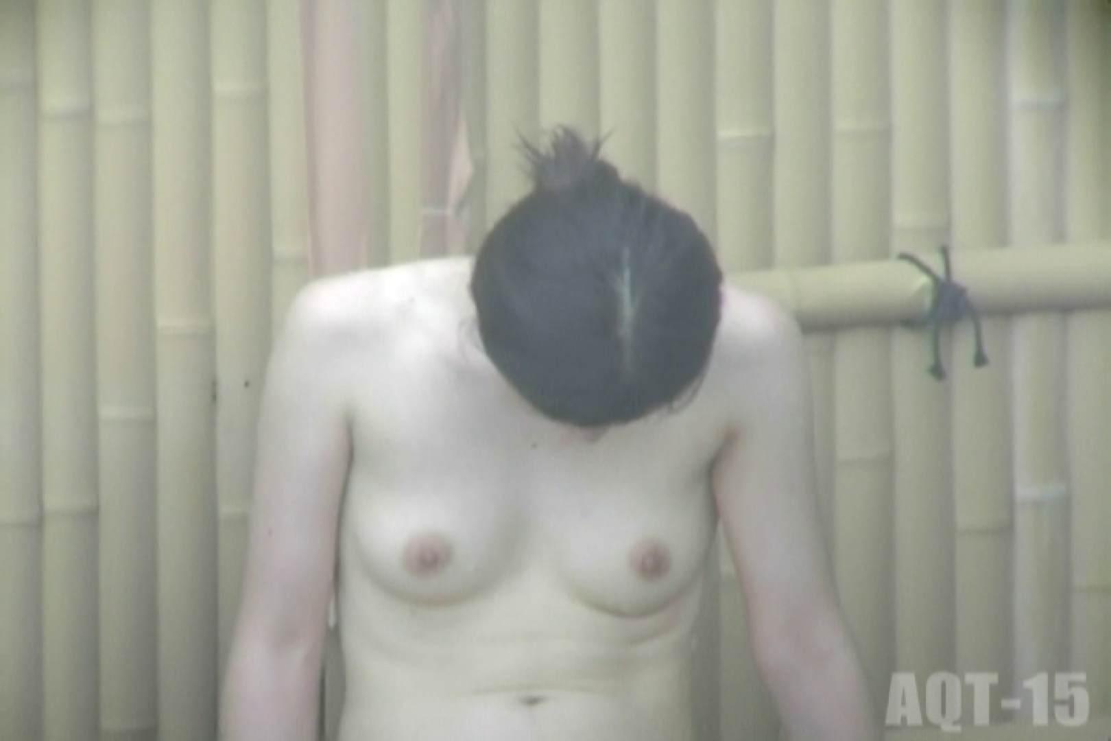 女露天風呂劇場 Vol.20 丸見え  88画像 40