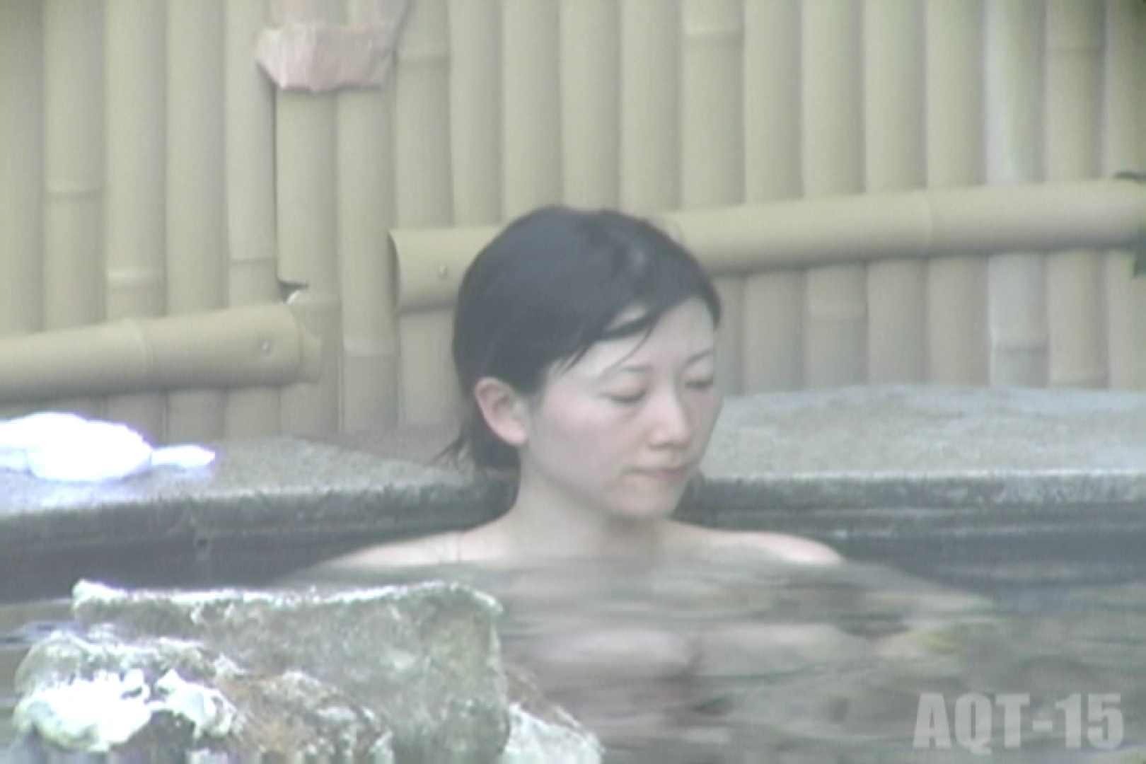 女露天風呂劇場 Vol.20 女湯の中 濡れ場動画紹介 88画像 43