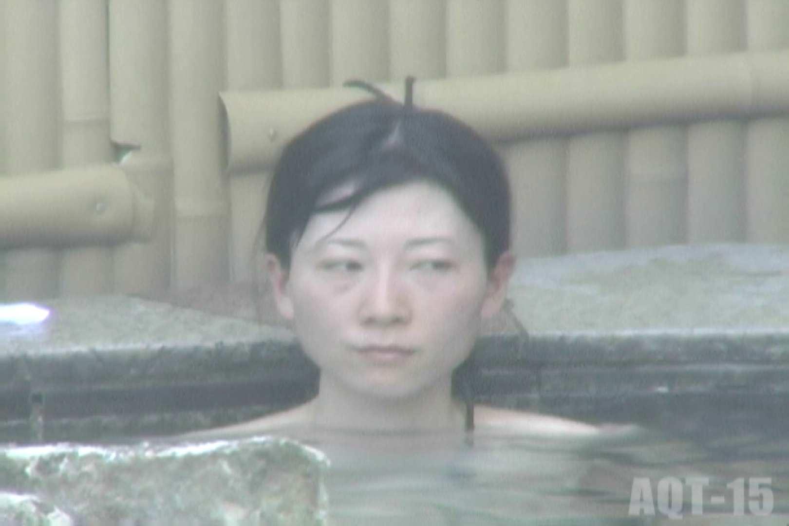 女露天風呂劇場 Vol.20 丸見え  88画像 45