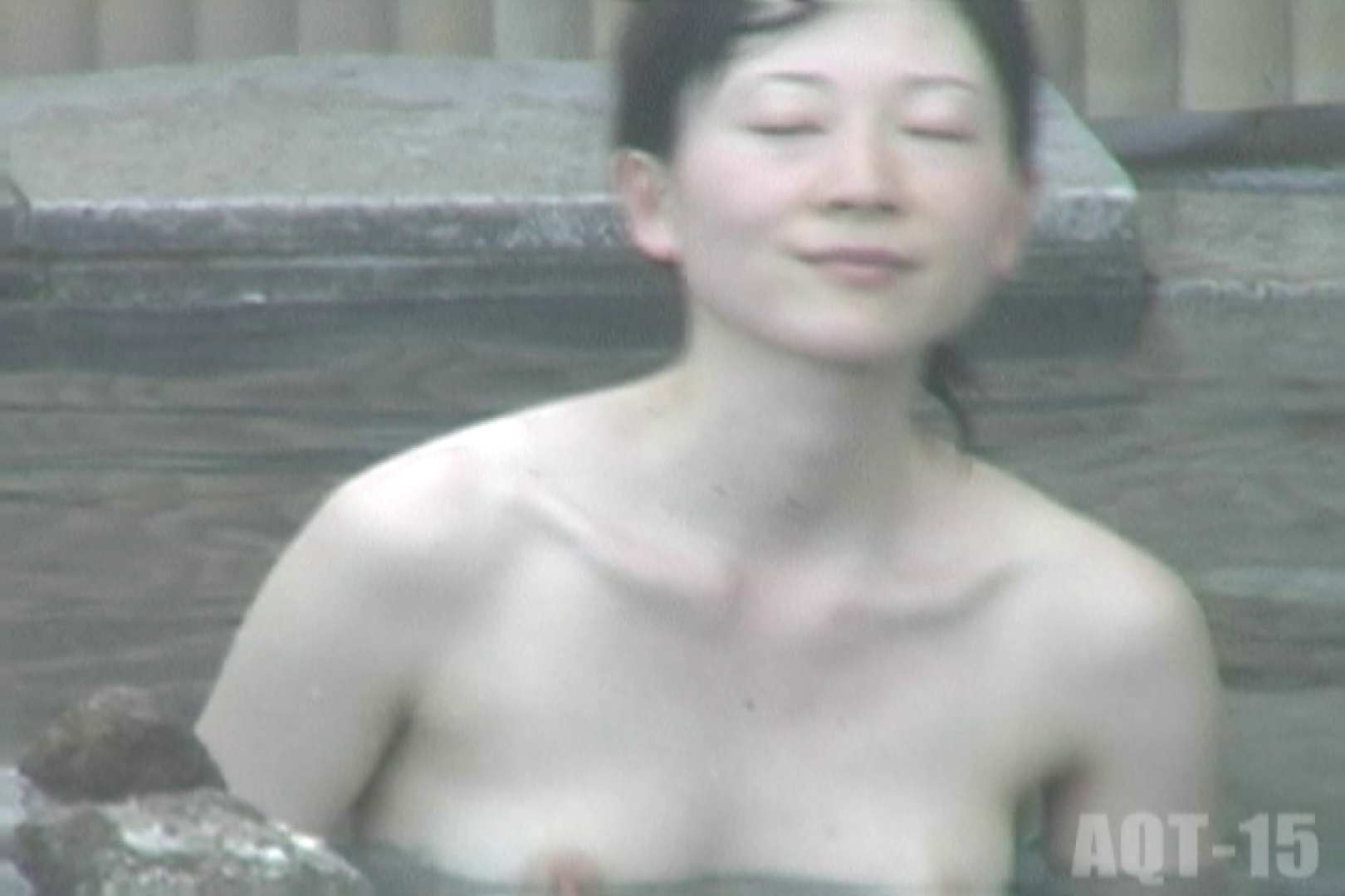 女露天風呂劇場 Vol.20 女湯の中 濡れ場動画紹介 88画像 53