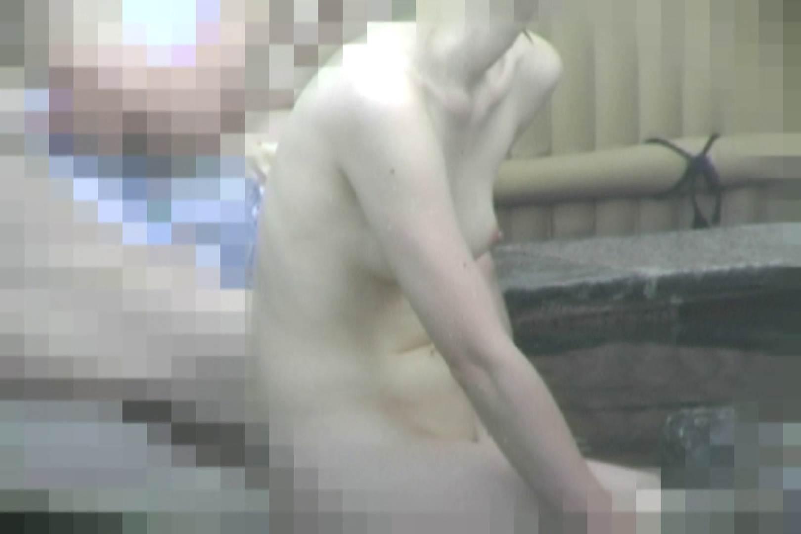 女露天風呂劇場 Vol.20 女湯の中 濡れ場動画紹介 88画像 68