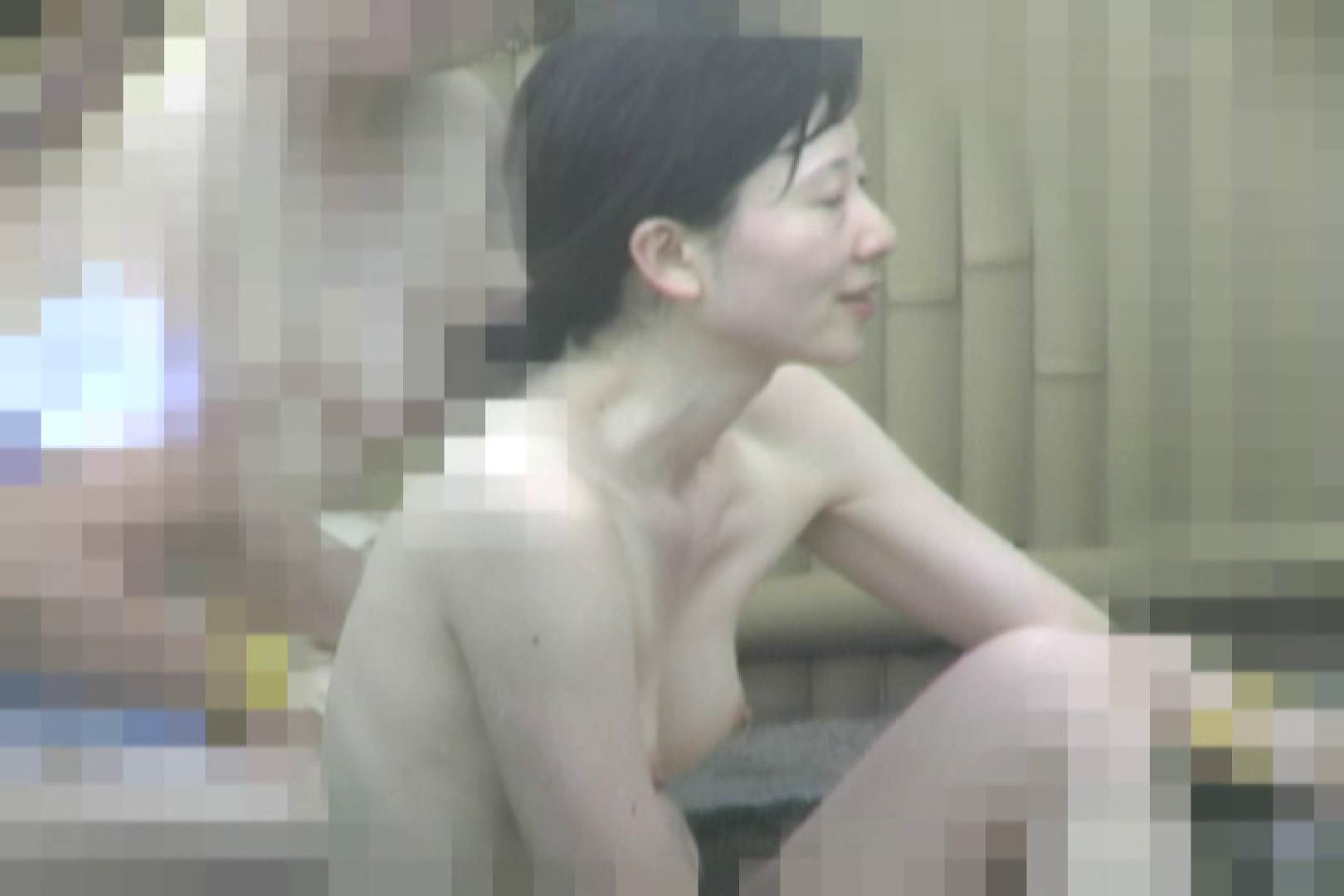 女露天風呂劇場 Vol.20 丸見え  88画像 70