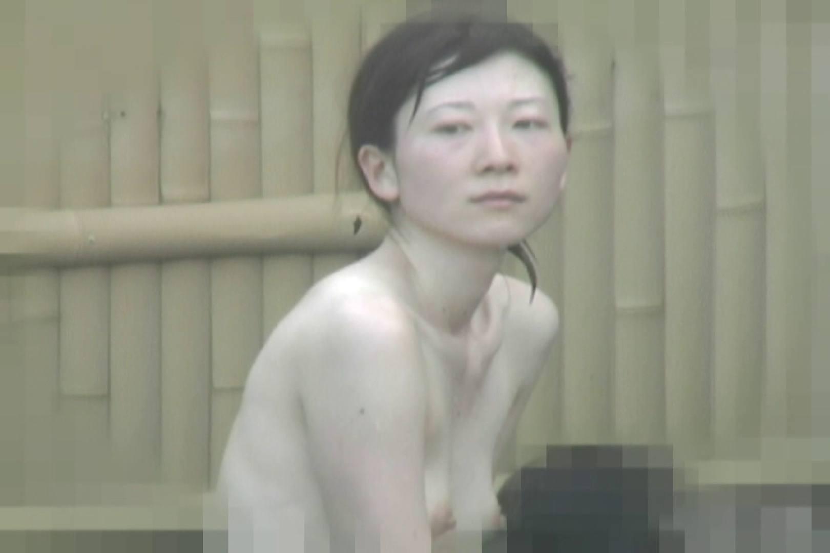 女露天風呂劇場 Vol.20 洗面所シーン ワレメ動画紹介 88画像 77