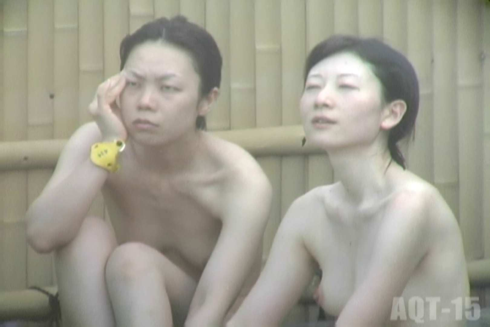 女露天風呂劇場 Vol.20 丸見え  88画像 85