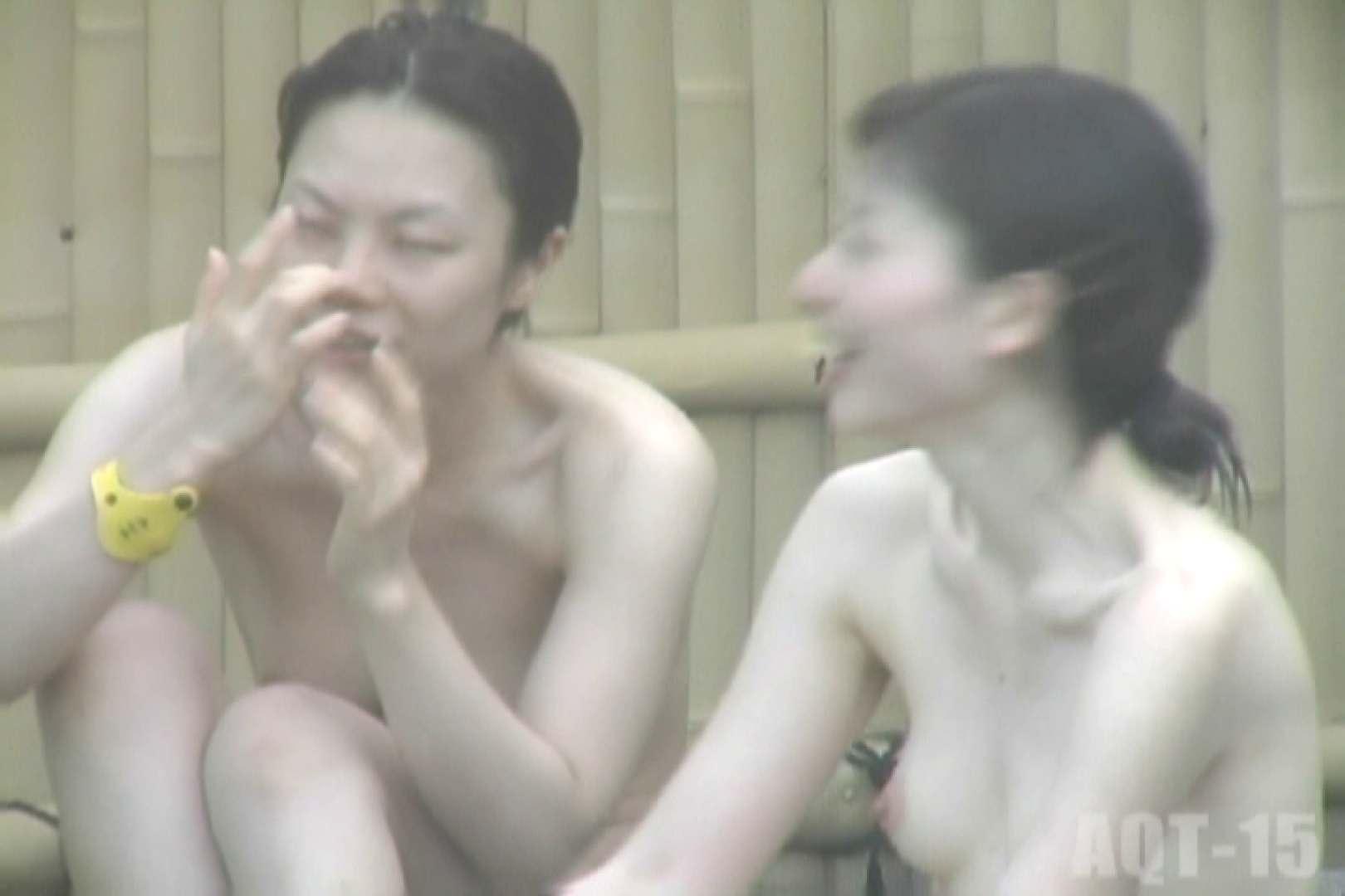 女露天風呂劇場 Vol.20 洗面所シーン ワレメ動画紹介 88画像 87