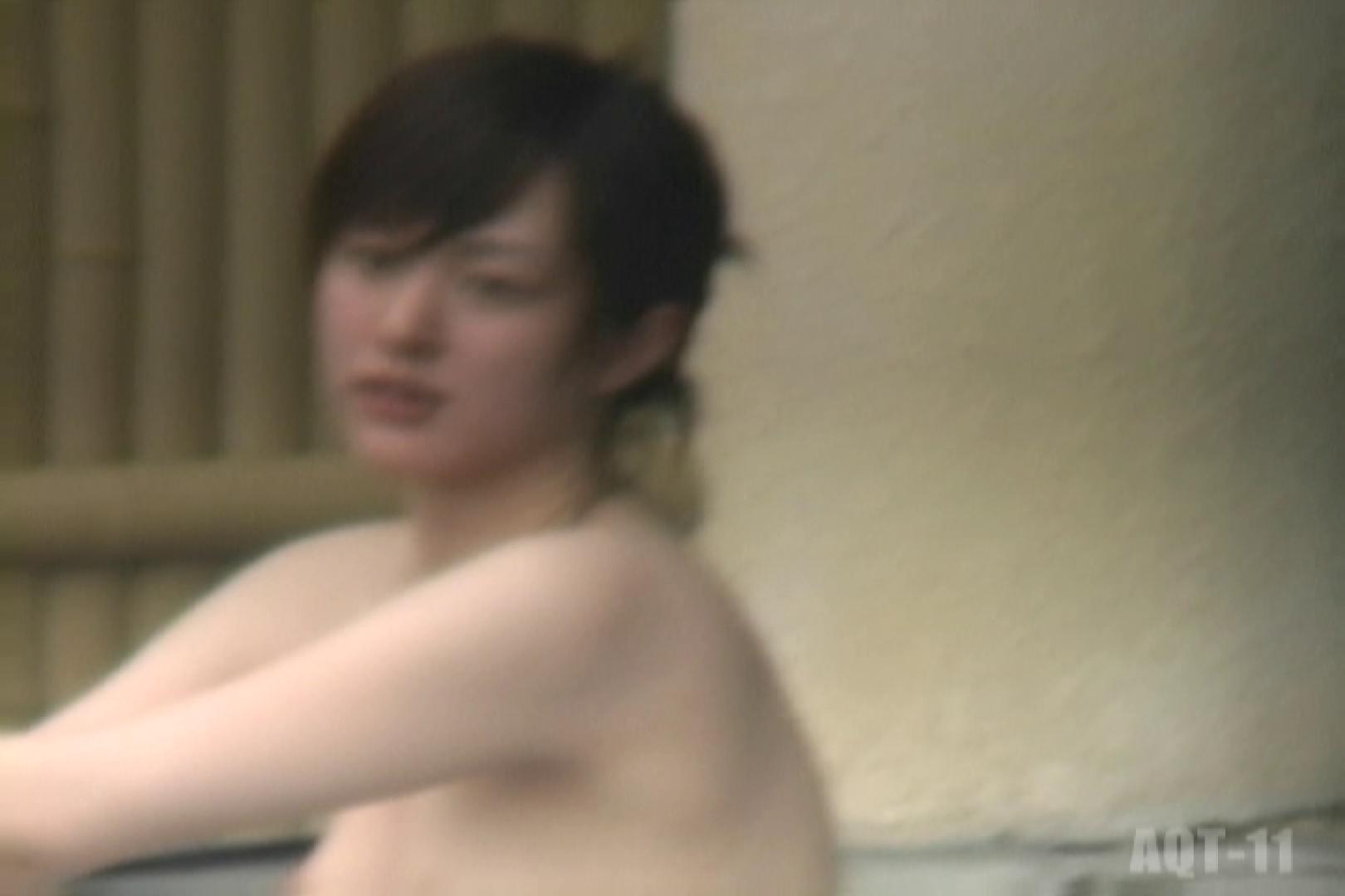 女露天風呂劇場 Vol.40 丸見え   露天風呂の女子達  90画像 46