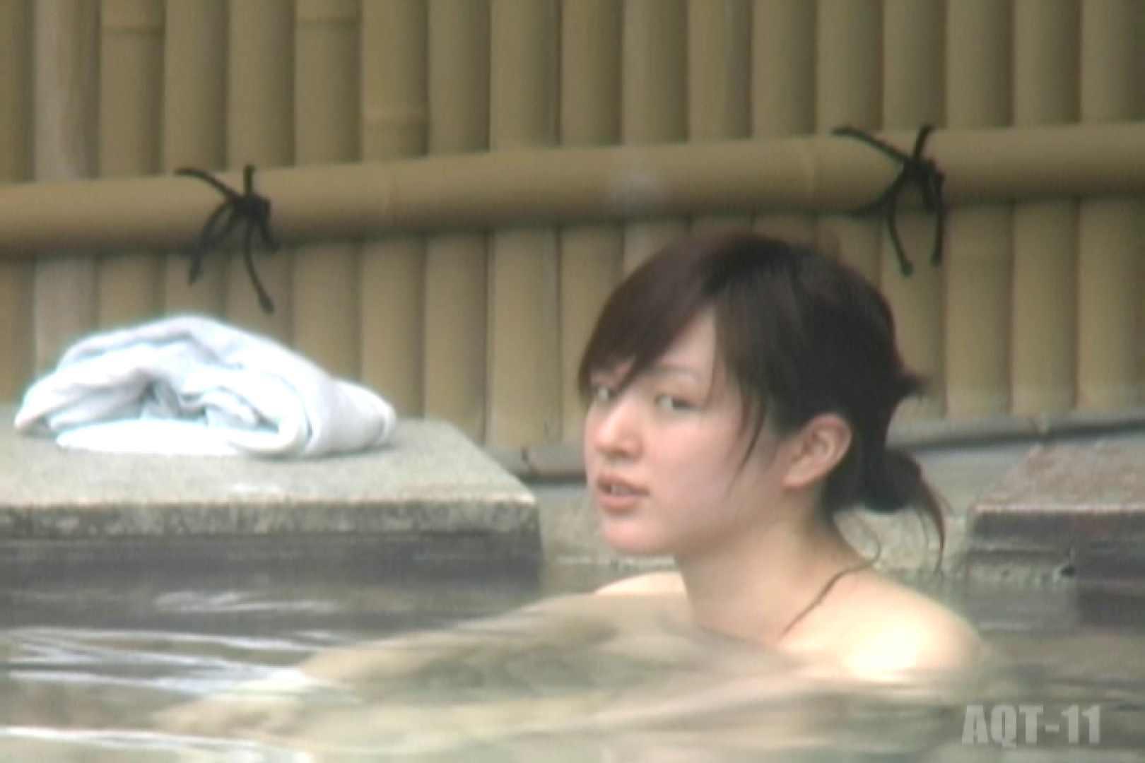 女露天風呂劇場 Vol.40 女湯の中 おまんこ動画流出 90画像 77