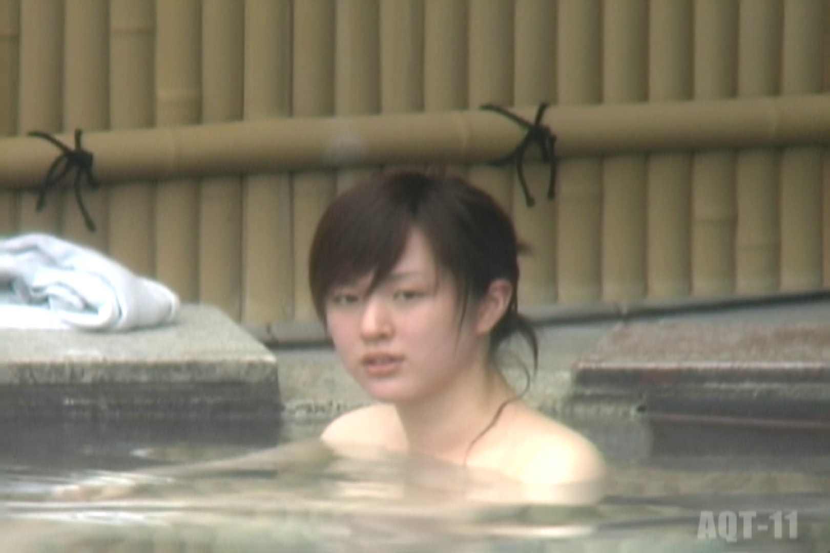 女露天風呂劇場 Vol.40 丸見え   露天風呂の女子達  90画像 88